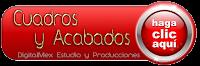 Paquetes-de-foto-y-video-para-Cuadros-y-Acabados-en-Toluca-Zinacantepec-y-Cdmx