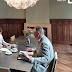 Van Lanschot Kempen rondt overname van de wealth management-activiteiten van UBS in Nederland af