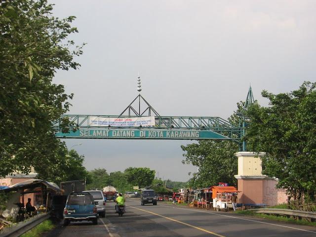 Karawang