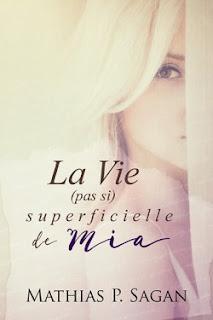 http://lesreinesdelanuit.blogspot.be/2016/05/la-vie-pas-si-superficielle-de-mia-de.html