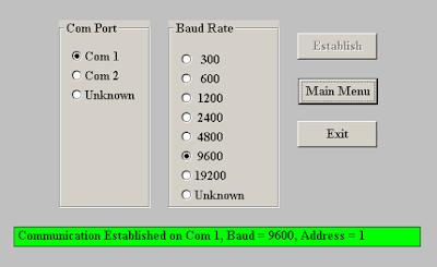 Komunikasi PLC 2