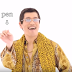 Viral : Pen Pineapple Apple Pen?