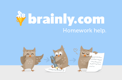 Brainly App for Android