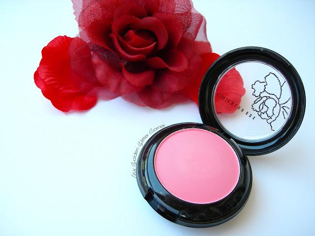 BornPrettyStore-DuoBlush-makeup