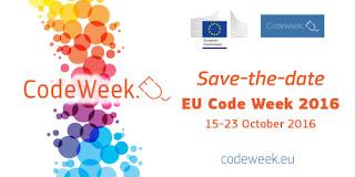http://www.codeweek.cz/