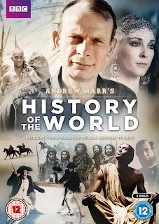 History of the World | Δείτε online την Σειρα Ντοκιμαντέρ του BBC