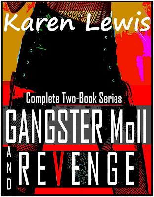 https://www.amazon.co.uk/GANGSTER-MOLL-REVENGE-Complete-Two-Book-ebook/dp/B00KFUZ5NM/ref=la_B009068KHK_1_2?s=books&ie=UTF8&qid=1488866880&sr=1-2