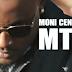 VIDEO | Moni Centrozone – MTITI | download mp4