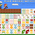 Mario Bros Free Printable Kit.