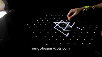 rangoli-designs-Diwali-208a.jpg
