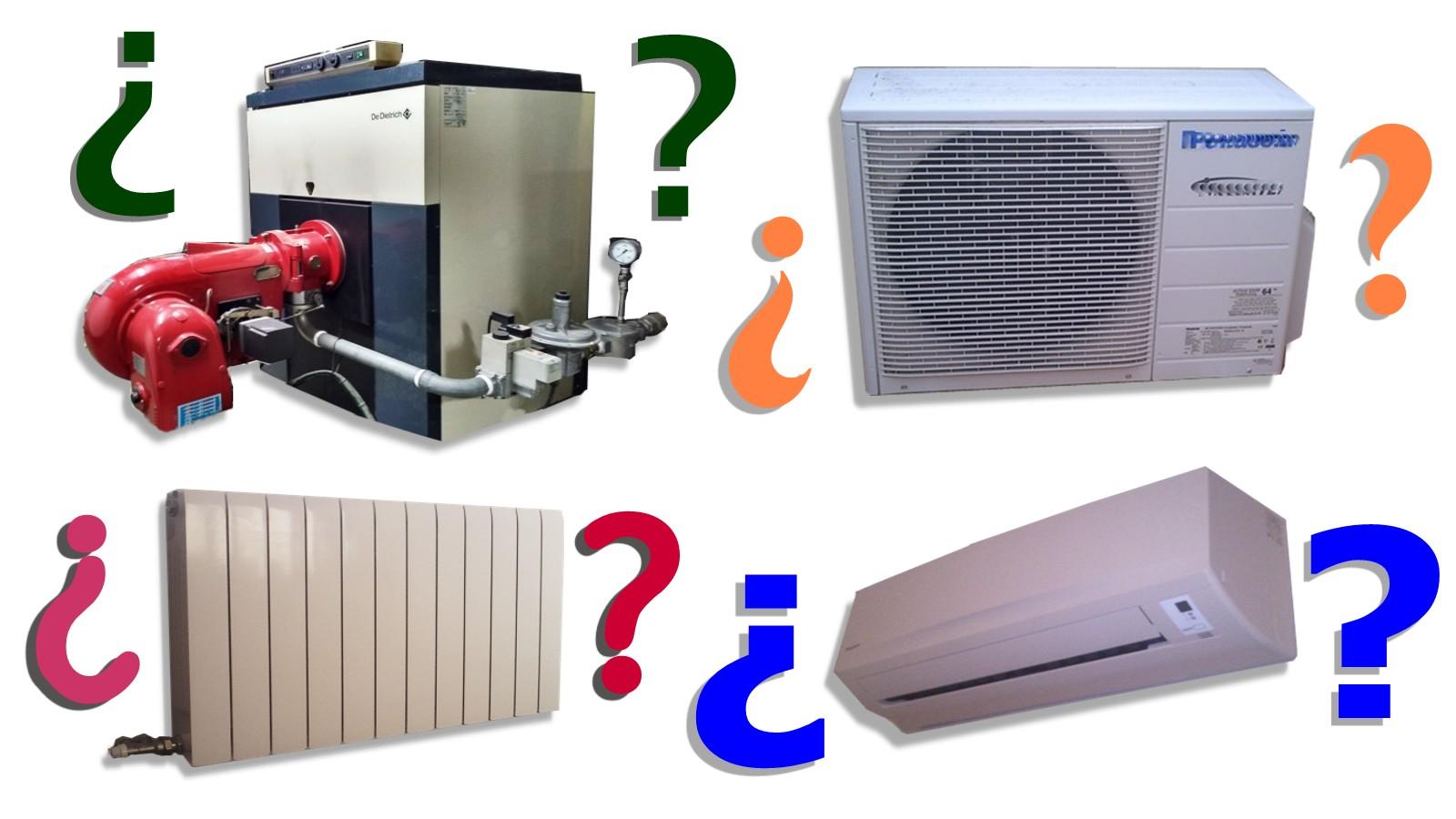 respuestas a preguntas frecuentes del certificado energetico en salamanca 1