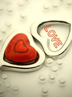 love wallpapers for mobile phone hd background 6