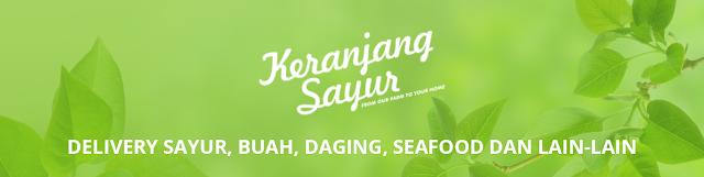 Strategi Usaha Jual Ayam Potong