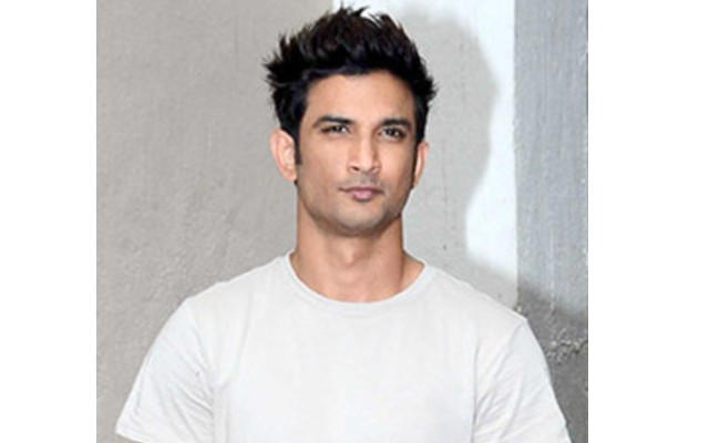 The Family's Statement Came 13 Days After Sushant's Death, A Big Announcement