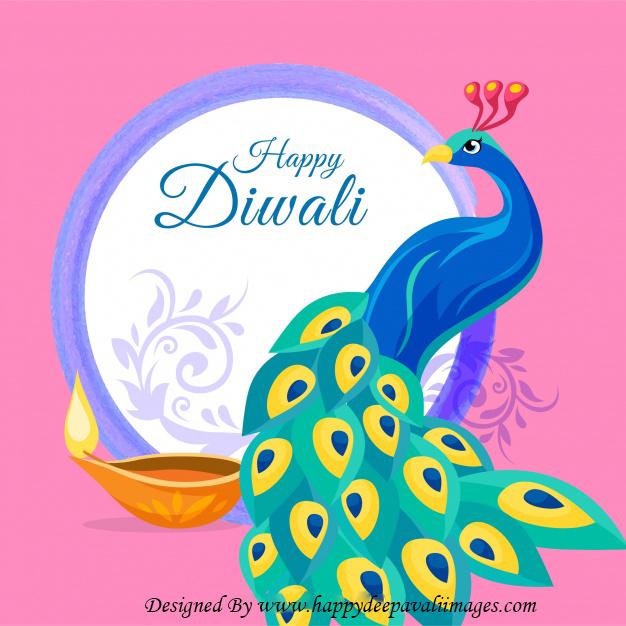 Diwali beautiful designed Greeting cards for greetings: