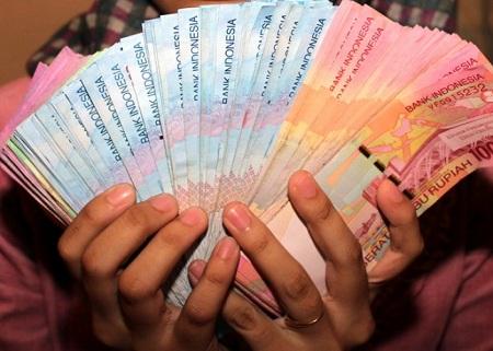 Cara Dapat Uang 20 Juta Per Bulan