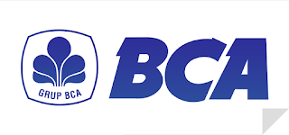 Transfer Ke Rekening BCA