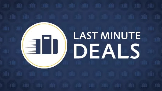 Expedia Last Minute Deals, Hotels Flights Cruises Vacation Packages