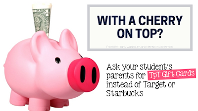 Who doesn't love saving money? As teachers, we know we need to be frugal with our classroom budgets. When the money is gone, the rest comes out of our pockets. These tips are designed to lessen the blow to your wallet.