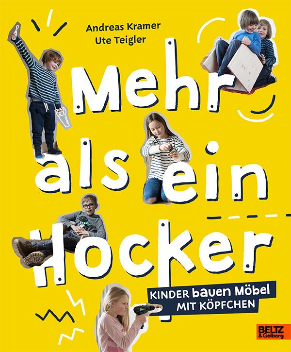 https://www.beltz.de/kinder_jugendbuch/produkte/produkt_produktdetails/38145-mehr_als_ein_hocker.html
