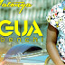 New Audio | Matonya–Sugua Benchi