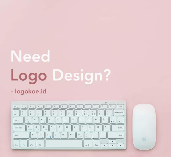 jasa design logo