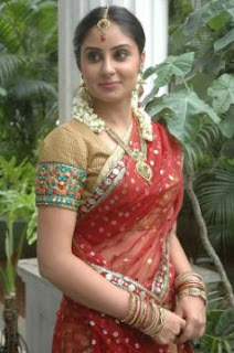 Bhanu Sri Mehra Family Husband Parents children's Marriage Photos
