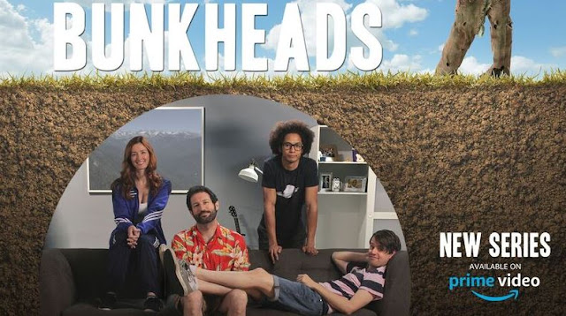 Bunkheads Image