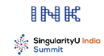 SingularityU India Summit Returns to Mumbai to Showcase Local and Global Contributions to Solving the World's Biggest Challenges