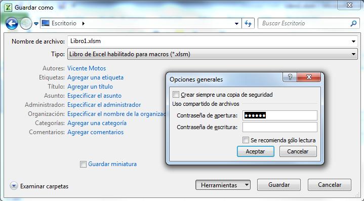Quitar contrase a de archivos PDF por subirlos a continuaci n