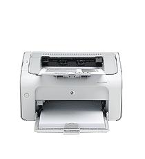 Printer Driver free Download Hp Laserjet p1005