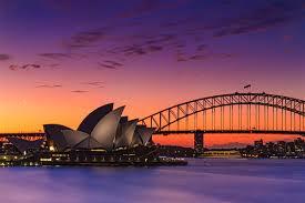 Bandar togel Terpercaya -Prediksi Togel 393 Sydney Kamis 19-04-2018