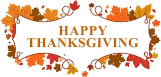 thanksgiving-banners-for-facebook