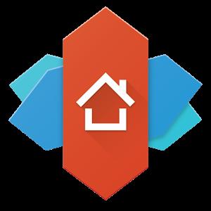 Download Nova Launcher Prime v5.0.3 beta5 v5.1