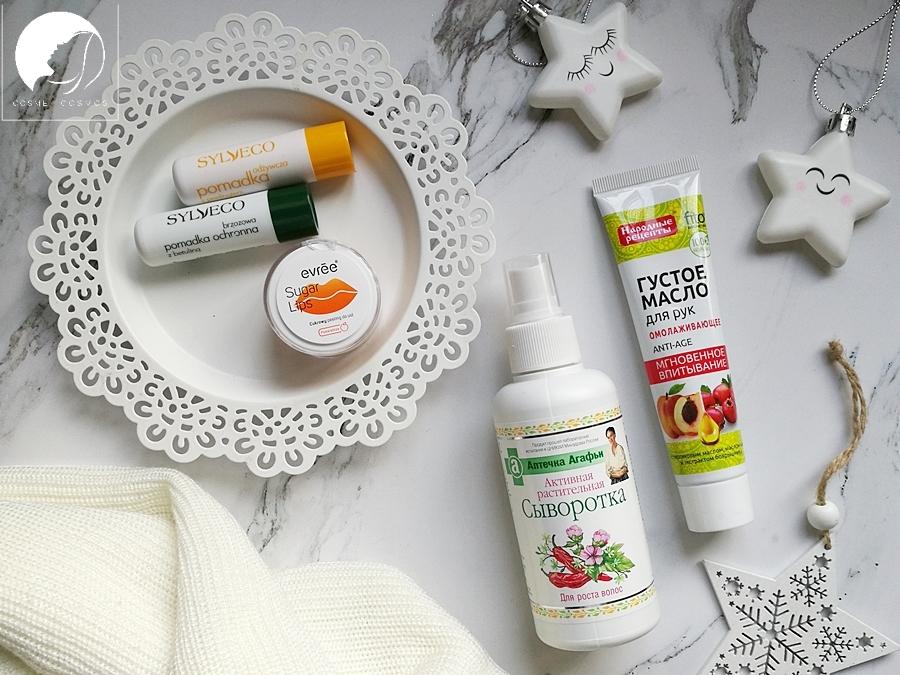 naturalne-kosmetyki