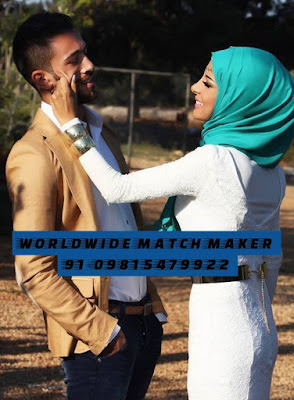 muslim singles in east canaan Buy australian shares listed on the asx, trade online or on your mobile and learn about the stock market commsec's services include online investing, margin lending, cash management, smsf and managed funds.