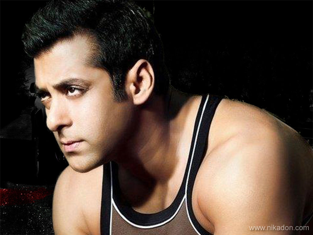 Salman Khan HD Wallpapers - HD Wallpapers