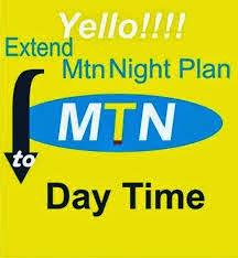 mtn-night-plan