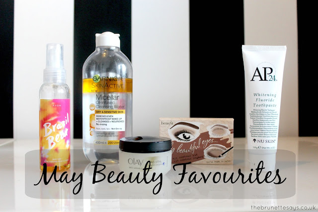 beauty, favourites, makeup, skincare