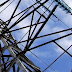 Versnelling energietransitie vraagt om moderner toezicht op netbeheerders