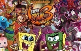 Nick Super Brawl 3 Good Vs Evil