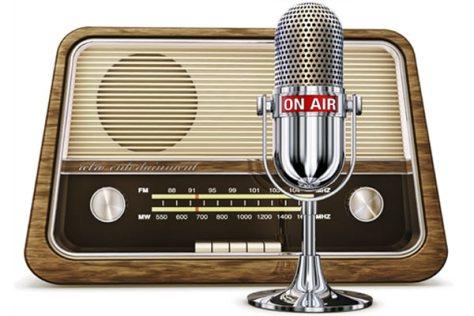 Une nouvelle radio s'installe sur le grand Tunis