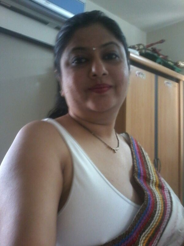 hot indian moms pron photos