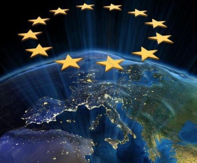 Το όραμα μιας ελκυστικής ΕΕ