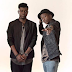 Black Motion - Ikisha 2017 [Blog mandasom 923400192]