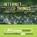 เอเซีย พลัส และ ดีบีเอส  คาดว่า ADVANC หรือ AIS จะมีกำไรไตรมาส 1/61 เติบโต 5.8% หรือ 4.1 หมื่นล้านบาท