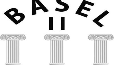 Hiệp ước Basel 2