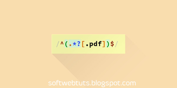 What is Regex? Regular Expression Tutorial - Regex Complete Guide
