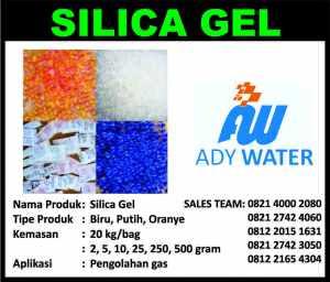 silica gel adalah, silica gel elektrik, silica gel untuk kamera, silica gel bandung, silica gel untuk sepatu, silica gel kiloan, silica gel untuk tas, silica gel jogja, silica gel biru, silica gel untuk makanan, silica gel, silica gel desiccant, silica gel ace hardware, silica gel air dryer, silica gel alumina, silica gel apa, silica gel adsorben, silica gel as adsorbent, silica gel adsorber, silica gel bahaya, silica gel beracun, silica gel bekas, silica gel beli dimana, silica gel biru vs putih, silica gel blue, silica gel buat makanan, silica gel bukalapak, silica gel c orange, silica gel dapat dibeli dimana, silica gel di ace hardware, silica gel di apotik, silica gel demak, silica gel di makanan, silica gel dslr, silica gel dryer, silica gel dalam makanan, silica gel dangerous, silica gel electric, silica gel elektrik jogja, silica gel fungsi, silica gel jual jakarta, silica gel jakarta selatan, silica gel jual bandung, silica gel jual surabaya, silica gel joanns, silica gel kamera, silica gel kegunaan, silica gel kaskus, silica gel murah, silica gel manfaat, silica gel msds, silica gel malang, silica gel makanan, silica gel medan, silica and gelatin, silica gel orange, silica gel olx, silica gel oven, silica gel oxygen absorber, silica gel putih, silica gel pada sepatu, silica gel pink, silica gel purwokerto, silica gel surabaya, silica gel sepatu, silica gel semarang, silica gel structure, silica gel supplier, silica gel sio2, silica gel sachets, silica gel silica gel, silica gel tangerang, silica gel tokopedia, silica gel terbuat dari, silica gel terbaik, silica gel type a, silica gel testing, silica gel untuk apa, silica gel untuk hp, silica gel untuk bunga, silica gel untuk lemari, silica gel untuk pakaian, silica gel untuk kue kering, silica gel wikipedia, silica gel warna putih, silica gel warna pink, silica gel wikipedia indonesia, silica gel water adsorption, silica gel white, silica gel warna biru, big w silica gel, silica gel yang bagus, silica gel y
