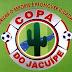 Consórcio Jacuípe assina convênio para realização da Copa Jacuípe